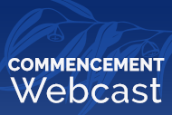 Mills College Commencement 2019 Webcast